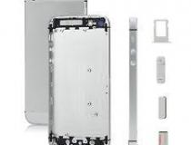 iPhone 5s gyorsszerviz - ház csere