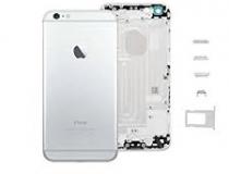 Apple szerviz Budapest - iPhone 6s Plus