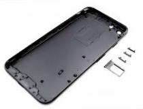 iPhone 8 Plus javítás - ház csere