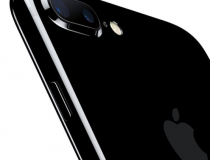 iPhone 8 Plus szerviz - lencse csere