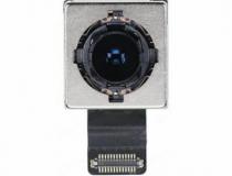 iPhone XR javítás - hátlapi kamera