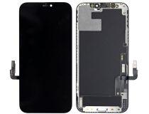 iphone 12 pro max szervíz